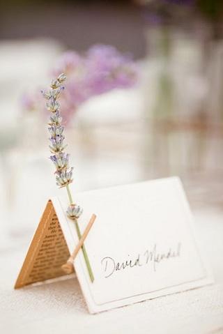 Lavender Theme 12