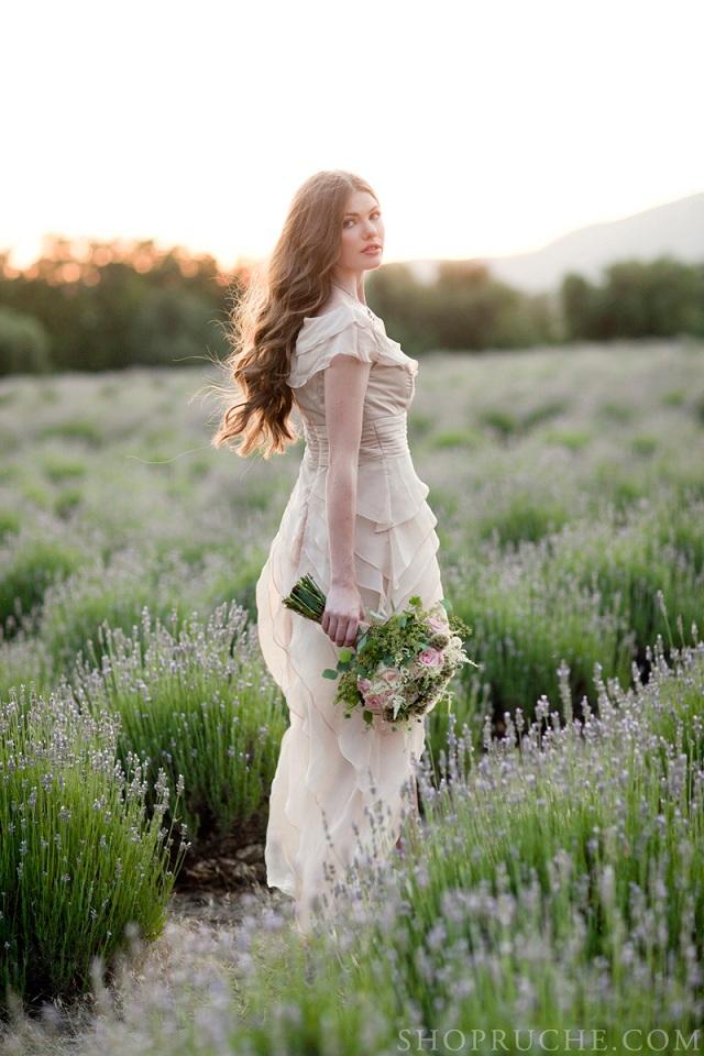 Lavender Theme 14