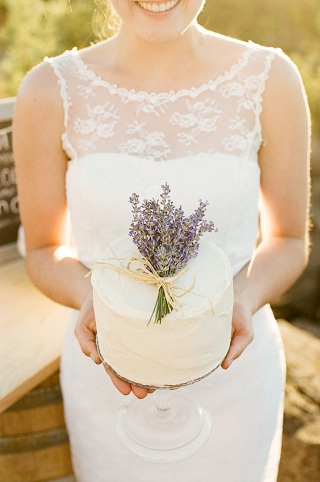 Lavender Theme 15