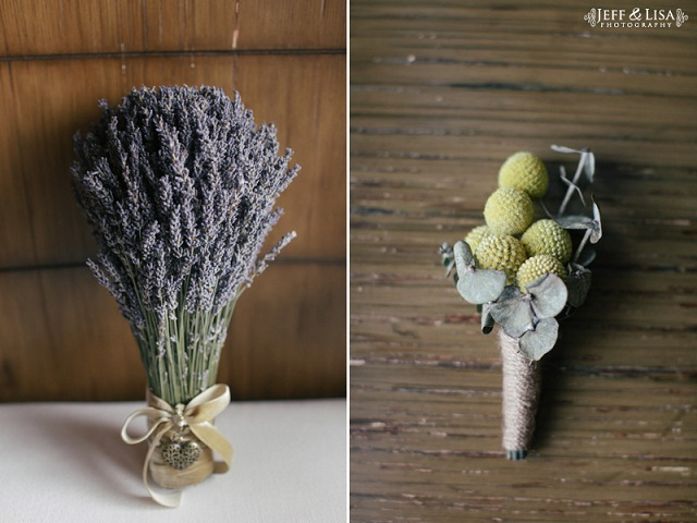 Lavender Theme 4
