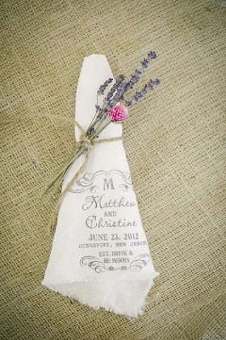 Lavender Theme 9