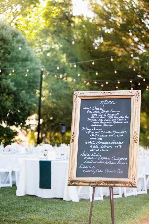 menu board10