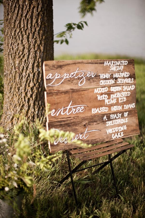 menu board3