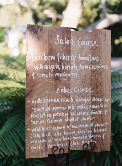 menu board5