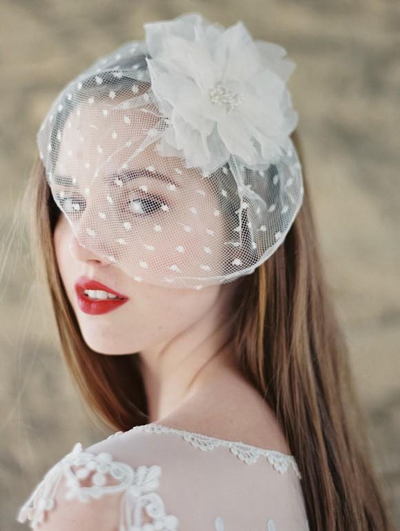 Rosalind-Cage-Veil-II-580x771