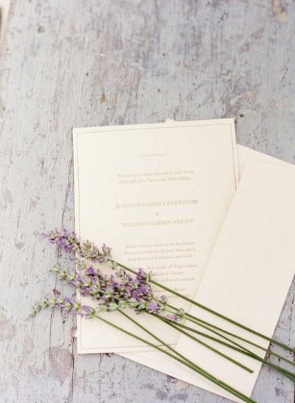 The Notebook Movie wedding 11
