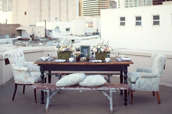 500 Days of Summer wedding 15