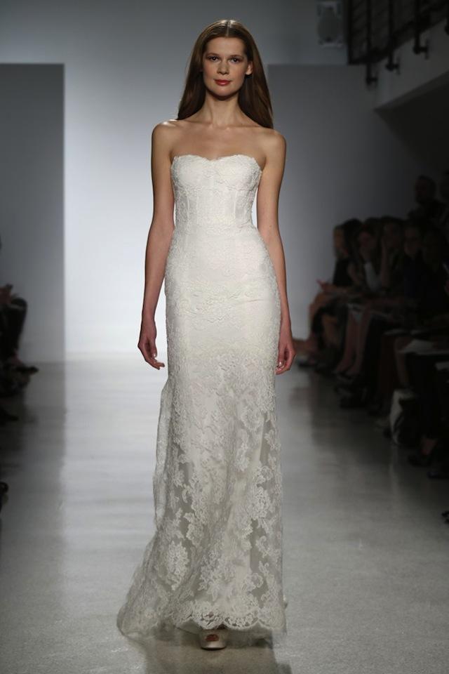 Christos-Bridal-Spring-2014 11