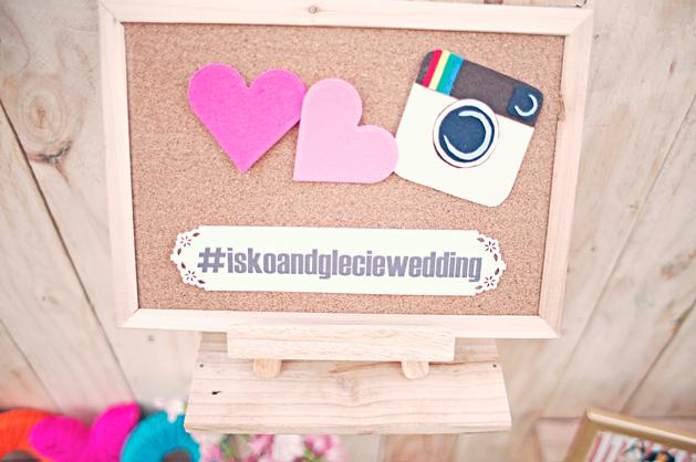 francis & glecie-wedding-we do it for love-10
