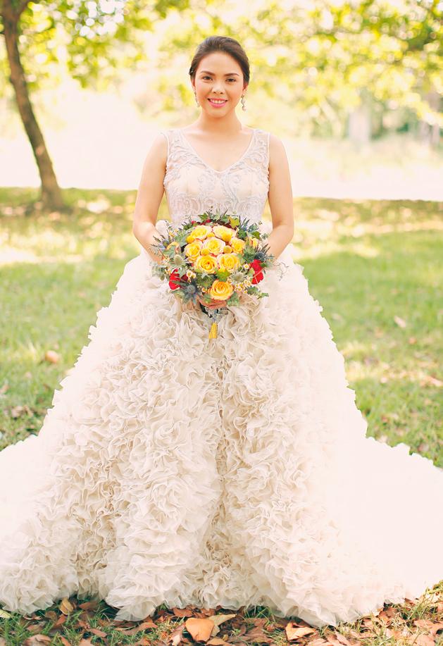 francis & glecie-wedding-we do it for love-11