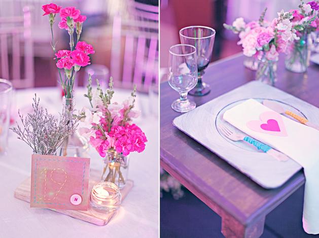 francis & glecie-wedding-we do it for love-12