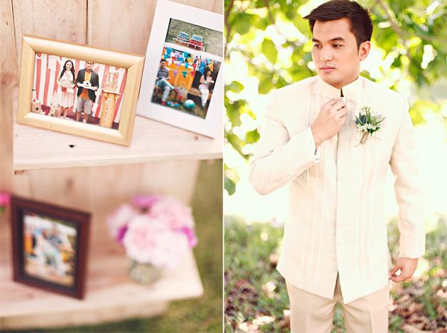 francis & glecie-wedding-we do it for love-13