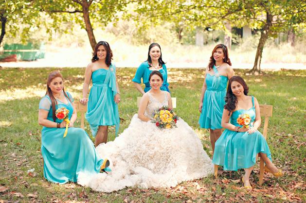 francis & glecie-wedding-we do it for love-17
