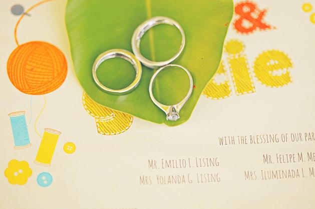 francis & glecie-wedding-we do it for love-2