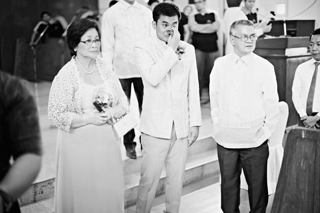 francis & glecie-wedding-we do it for love-22