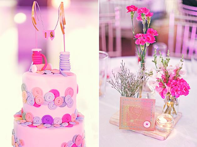 francis & glecie-wedding-we do it for love-25