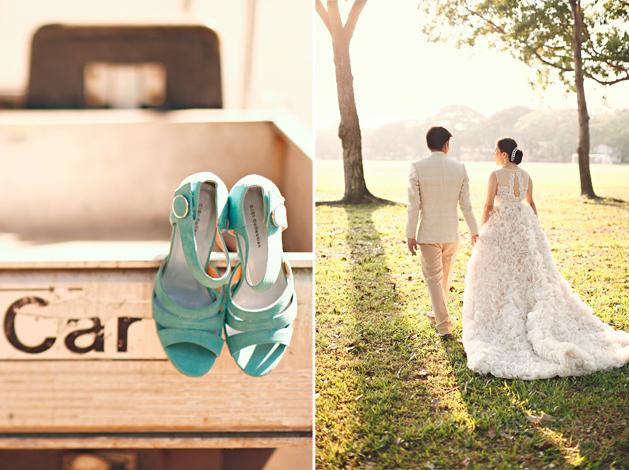 francis & glecie-wedding-we do it for love-31
