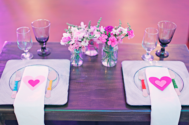 francis & glecie-wedding-we do it for love-36