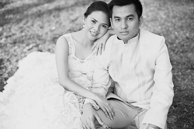 francis & glecie-wedding-we do it for love-37