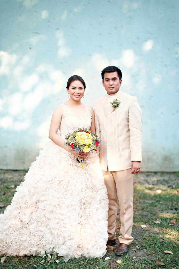 francis & glecie-wedding-we do it for love-38