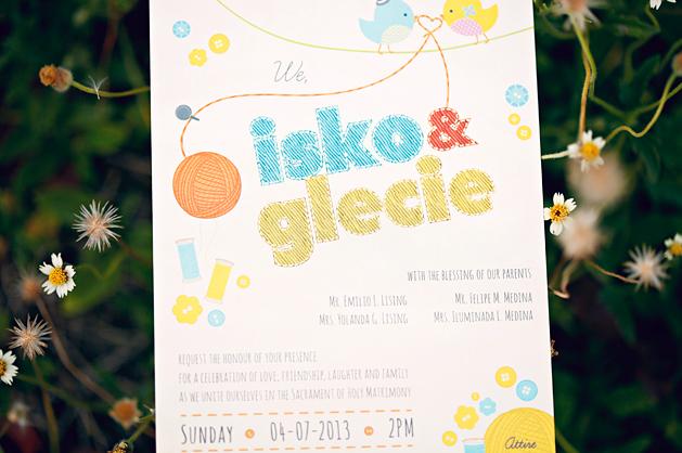 francis & glecie-wedding-we do it for love-4