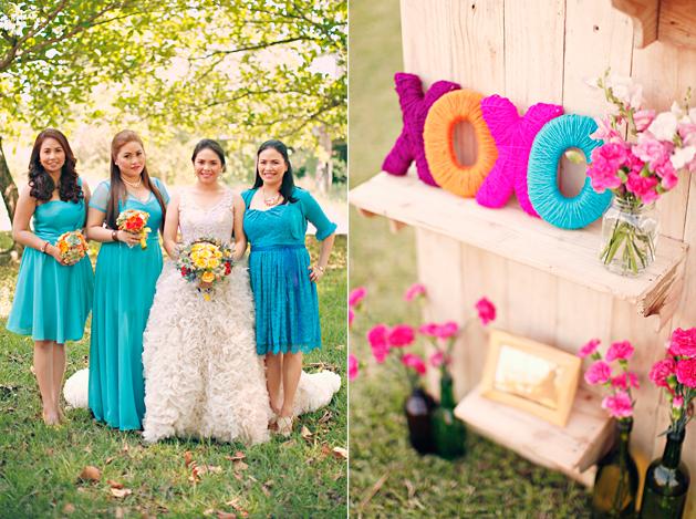 francis & glecie-wedding-we do it for love-5