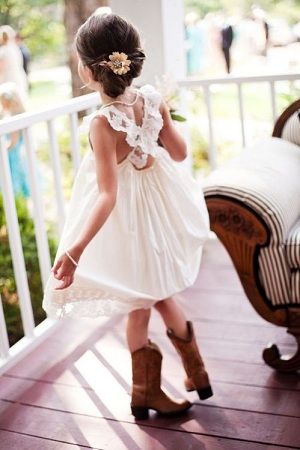 sweet_home_alabama_wedding 14