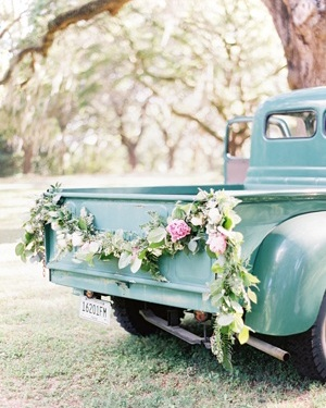 sweet_home_alabama_wedding 4
