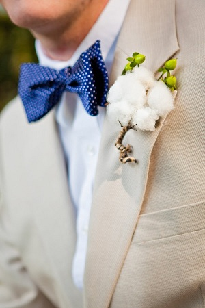 sweet_home_alabama_wedding 8