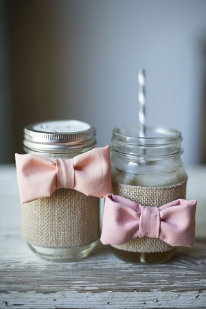 sweet_home_alabama_wedding 9