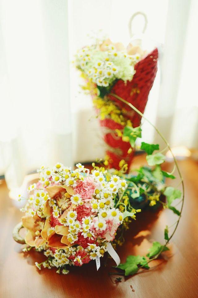 Thea & Degs Wedding_by Nicolai Melicor 15
