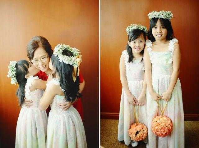 Thea & Degs Wedding_by Nicolai Melicor 17