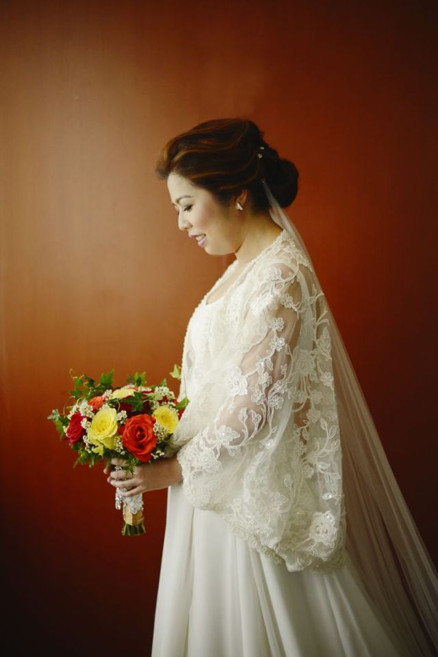 Thea & Degs Wedding_by Nicolai Melicor 18