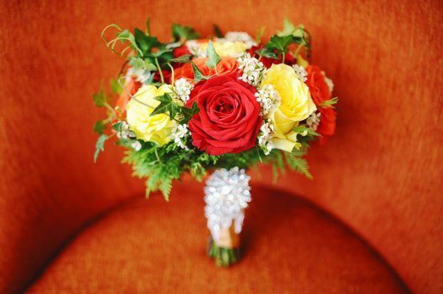 Thea & Degs Wedding_by Nicolai Melicor 2