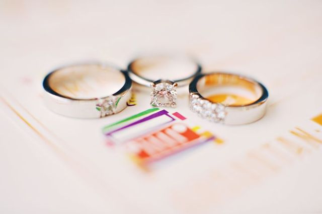 Thea & Degs Wedding_by Nicolai Melicor 23