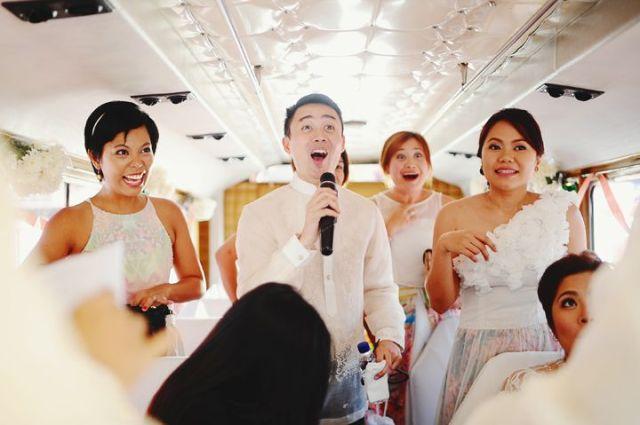 Thea & Degs Wedding_by Nicolai Melicor 27