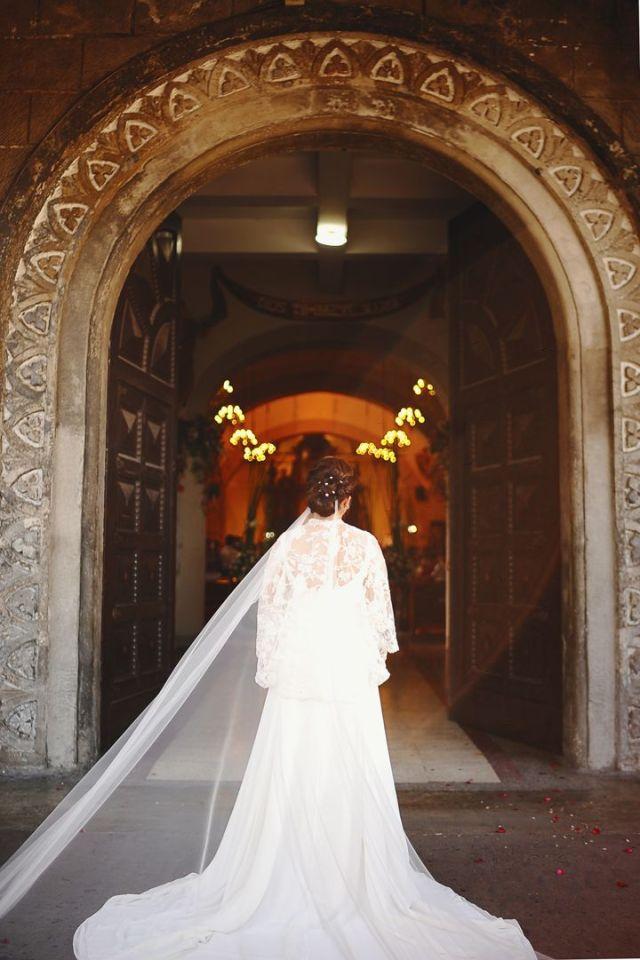 Thea & Degs Wedding_by Nicolai Melicor 28