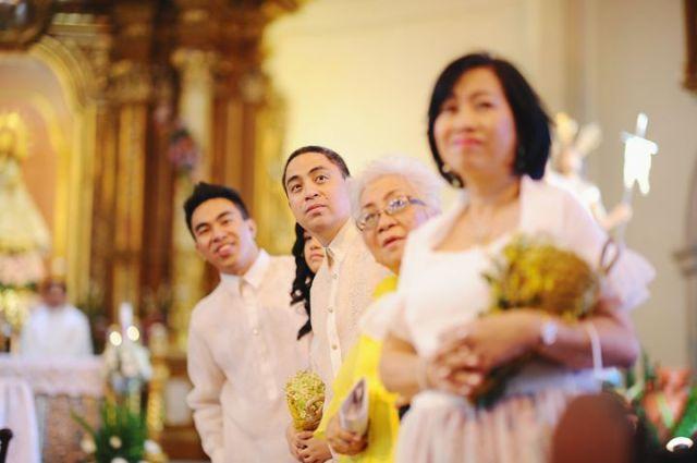 Thea & Degs Wedding_by Nicolai Melicor 30