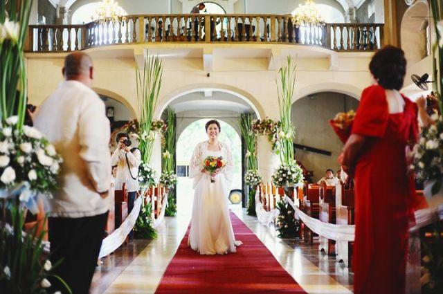 Thea & Degs Wedding_by Nicolai Melicor 31