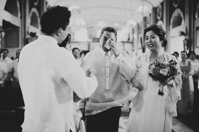 Thea & Degs Wedding_by Nicolai Melicor 36