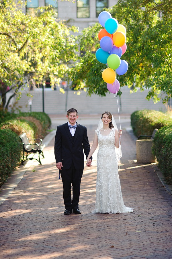 Up_Movie_wedding 17