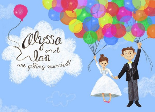 Up_Movie_wedding 4