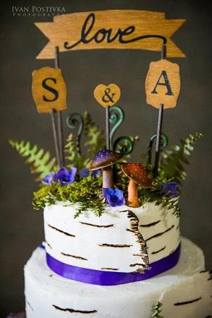 fern wedding 10