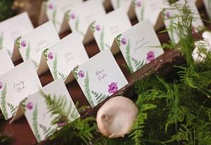 fern wedding 11