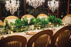 fern wedding 15