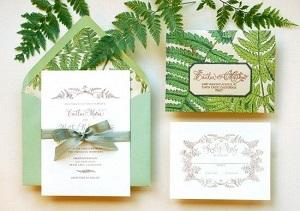 fern wedding 5