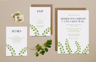 fern wedding 6