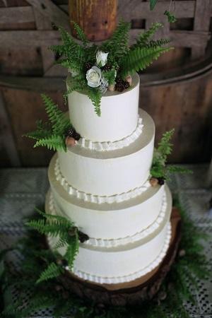 fern wedding 9