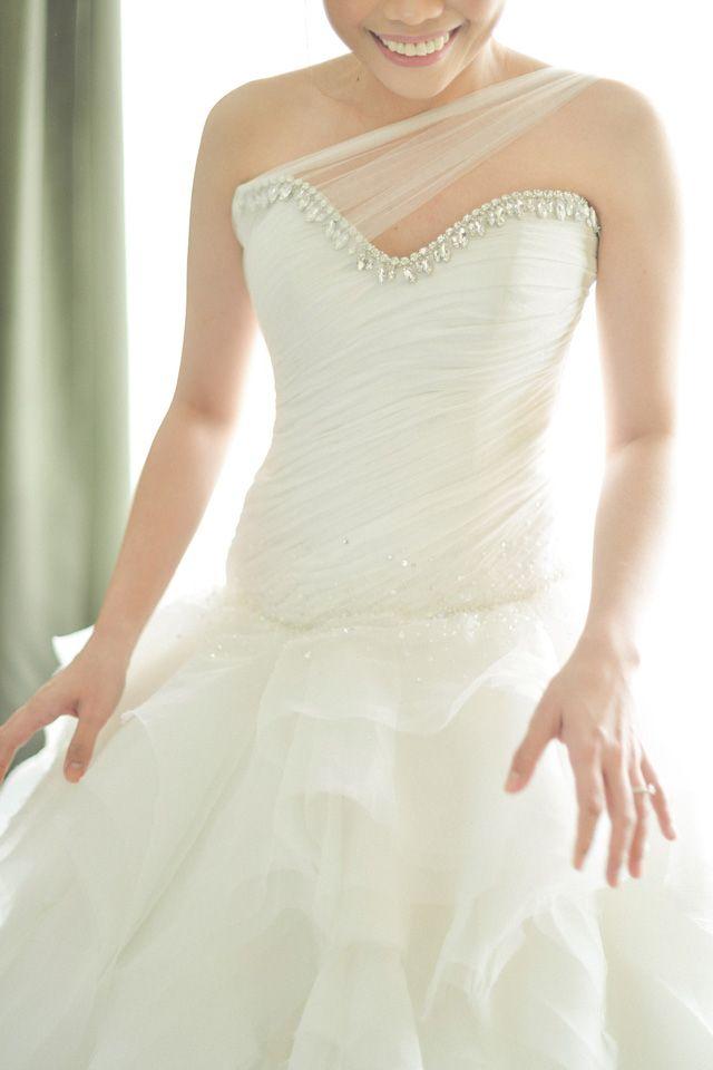 Glady + Erick Wedding_Nez Cruz 10