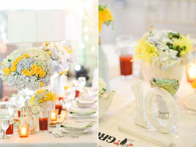 Glady + Erick Wedding_Nez Cruz 11